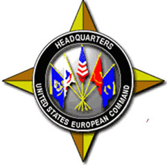 The United States European Command (EUCOM)